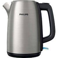 Чайник Philips HD9351/91, фото 1