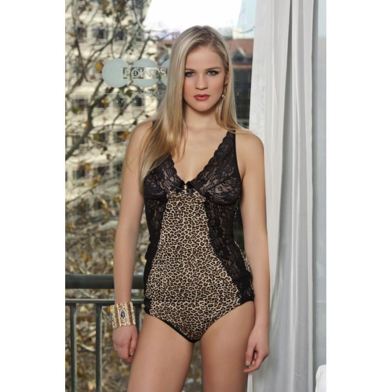 Домашняя одежда Lady Lingerie - 3905 L комплект