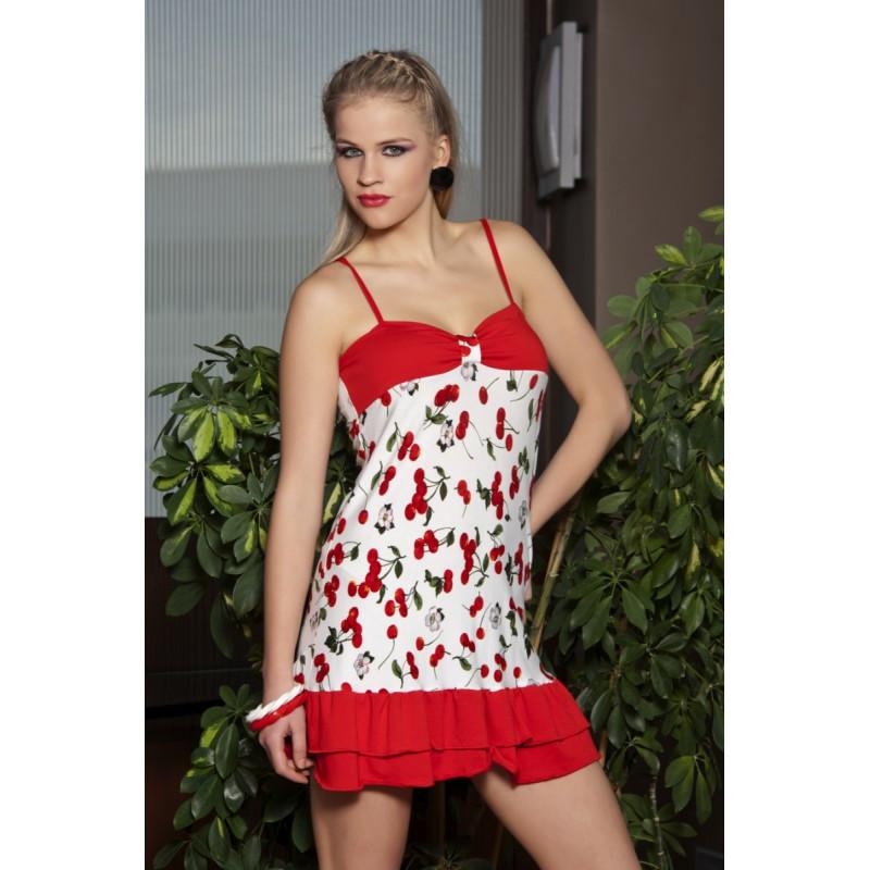 Домашняя одежда Lady Lingerie - 6120 M сарафан