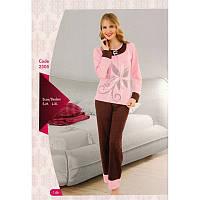 Женская Домашняя Одежда — Купить в Хмельницком на Bigl.ua 11d695c961d4f