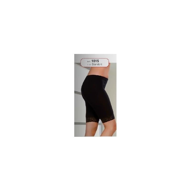 Домашняя одежда Lady Lingerie - 1015 ST лосины черный