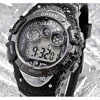 Часы водонепроницаемые Ohsen, фото 1