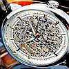 Мужские часы хронограф