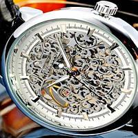 Мужские часы хронограф, фото 1
