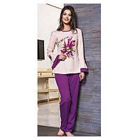 Домашняя одежда Lady Lingerie - 9284 M L пижама 6c897323642ec