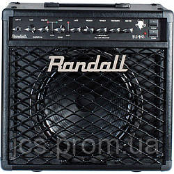 Комбоусилитель Randall RD40CE