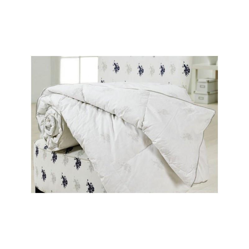 Одеяло U.S. Polo Assn - Riverton 195*215 см