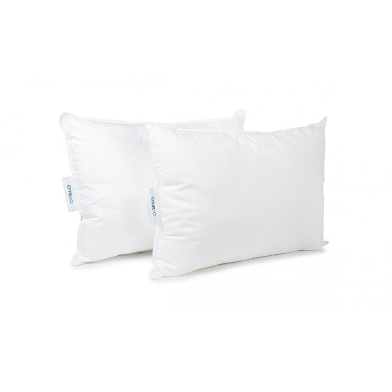 Подушка Othello - Resta антиаллергенная 50*70