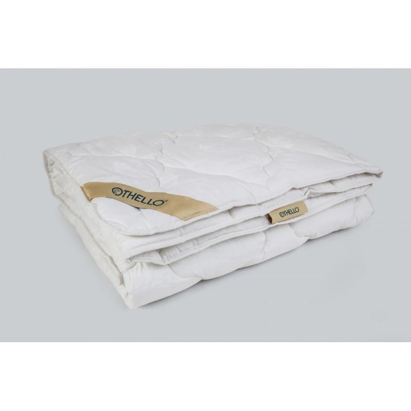 Одеяло Othello - Cottina антиаллергенное 195*215 евро