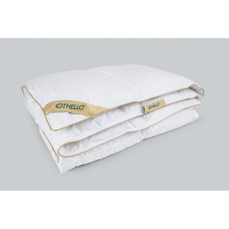 Одеяло Othello - Piuma 70 пуховое 155*215 полуторное