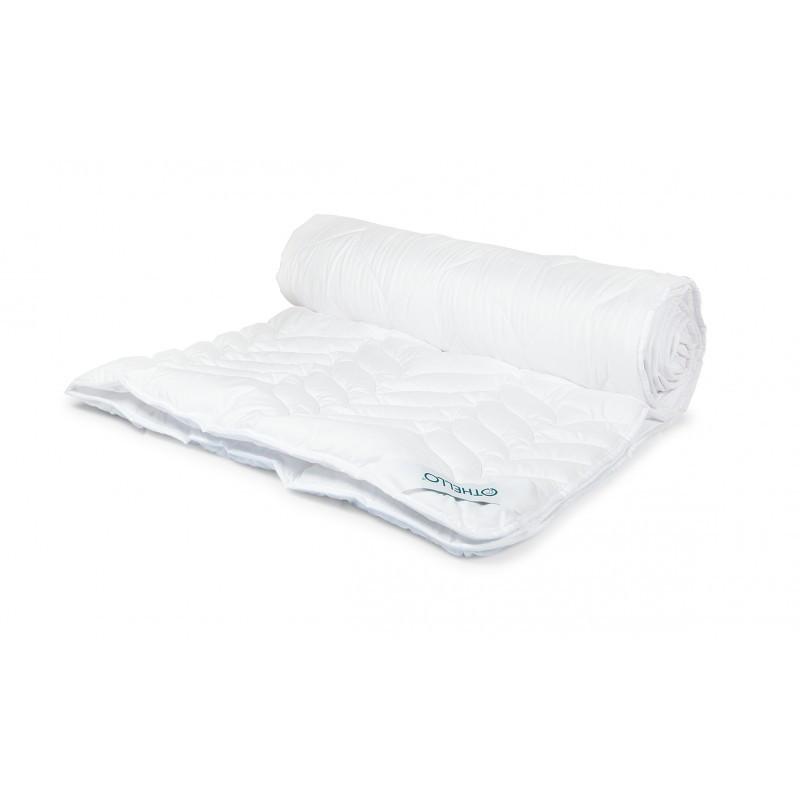 Одеяло Othello - Lovera антиаллергенное 195*215 евро