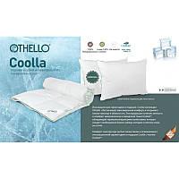 Подушка Othello - Coolla Outlast антиаллегенная 50*70