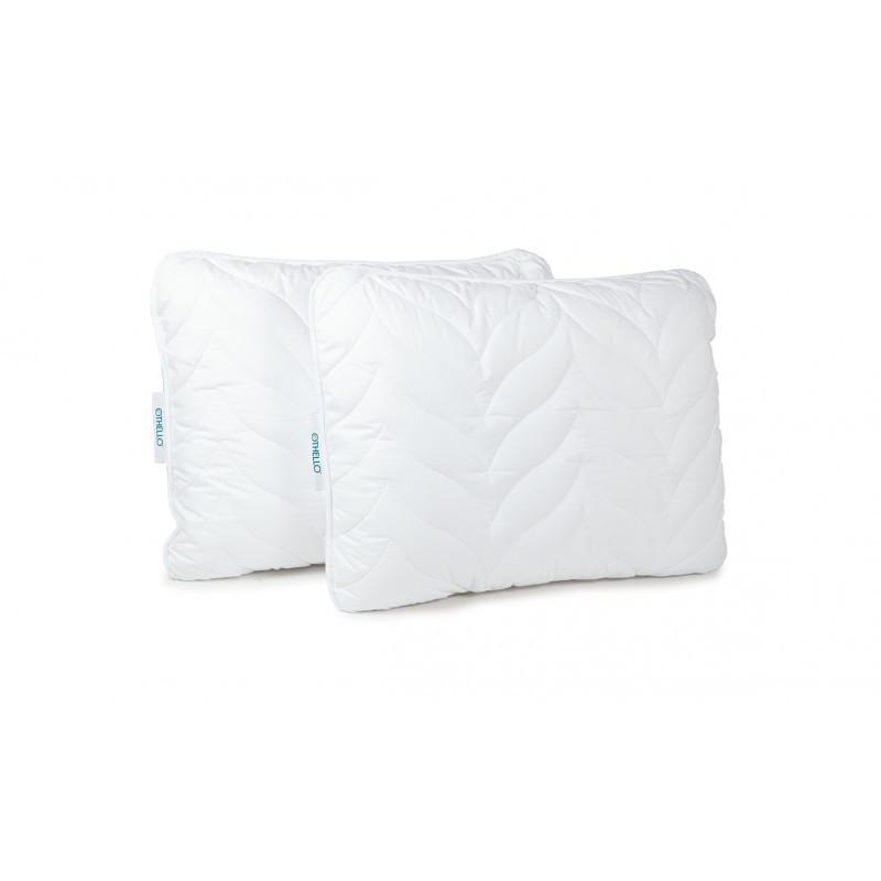 Подушка Othello - Lovera антиаллергенная 50*70