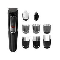 Машинка для підстригання волосся Philips MG3740/15