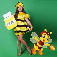 Карнавальный костюм  Пчела, фото 1
