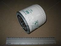 Фильтр масляный ВАЗ 2101-07 2121-21213 21214 2129 2131 (MANN). W920/21