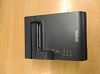 Термопринтер чеков  и этикеток с автообрезкой  EPSON TM-L90   Аналог lp-2844