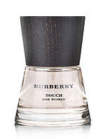 BURBERRY TOUCH  EDP TESTER 100 ml