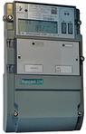 Счетчики электроэнергии Меркурий - оптимальный выбор современности по функциональности, качеству и стоимости.