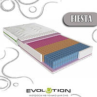 "Матрас  Evolution ""Fiesta"""