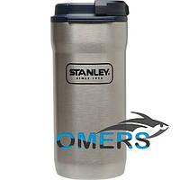 Термостакан Stanley Packable Locking Mug 0.47L