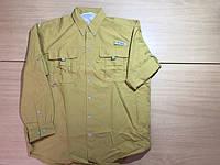 Columbia Shirt PFG 30