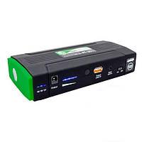 Пускозарядное устройство (бустер) AT-3011, 16800 Ah. Усиленная версия(Power Bank).
