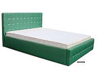 Кровать с подъемным механизмом Кармен Вика Категория 1