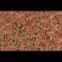 Корм для золотых рыбок Tetra Goldfish 100 мл хлопья, фото 2