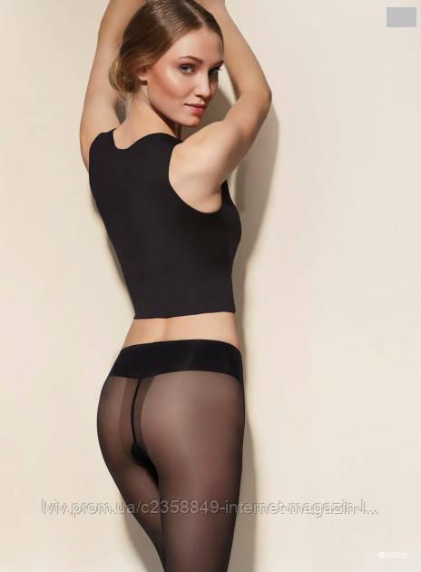 Модели в трусиках и черных колготках, порно правильно засунуть кулак в пизду