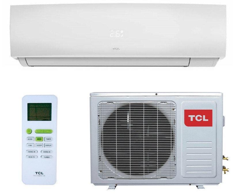 Кондиционер TCL TAC-18CHSA/KA