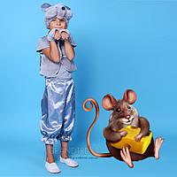 Карнавальный костюм  Мышонок, фото 1
