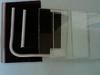 Оргстекло литое прозрачное 14 мм ТОСП