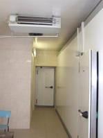 Холодильные камеры общего и фармацевтического назначения