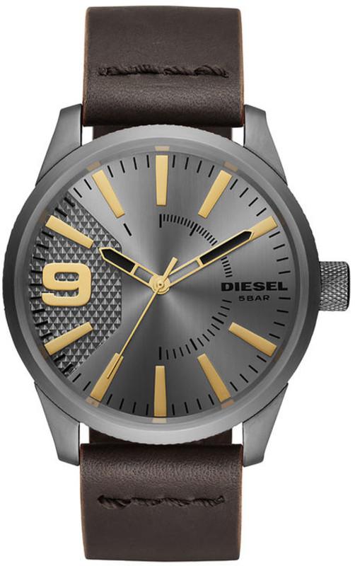 Годинники чоловічі Diesel Rasp DZ1843