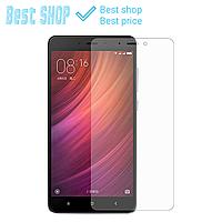 Защитное стекло для Xiaomi Redmi Note 5A (Zool)