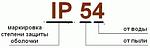 Это нужно знать: расшифровка степени защиты IP, указанные на бытовых приборах и устройствах.