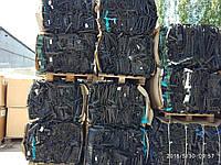 Отходы полипропилена (цитрусовый ящик)