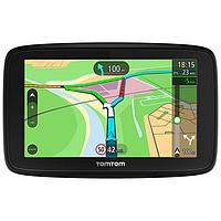 На что стоит обратить внимание при выборе GPS навигатора
