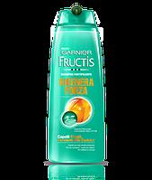 Шампунь Fructis Rigenera Forza Shampoo Fortificante 250ml