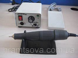 Фрезер Strong - 90/102L. Мощность 35 000 об/мин. Корея