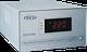 LVT АСН 600 стабилизатор напряжения для холодильника, фото 3