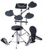 Электронная ударная установка DB Percussion  DBE-A05