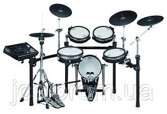 Электронные барабаны Roland TD30K