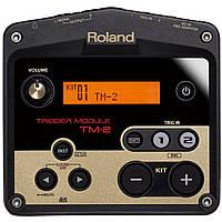 Триггерный модуль Roland TM-2