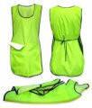 Манишка, одежда для промо-акций, накидки для рекламных акций