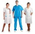 Пошив одежды медработника Медицинская одежда, Рабочая одежда для врача, доктора, медработника, мед