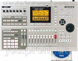 Портастудия Zoom MRS-1266 CD