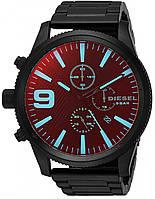 Часы мужские Diesel Rasp Chronograph DZ4447