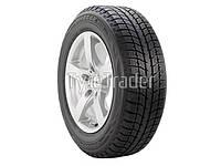 Шина зимняя легковой Bridgestone Blizzak WS70 245/50 R18 104T XL